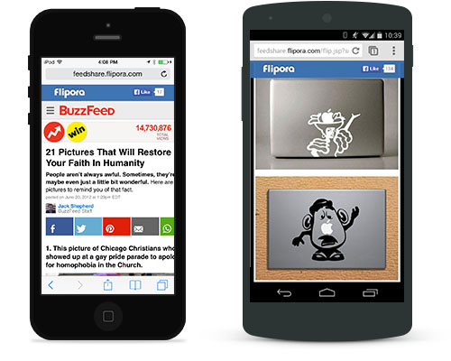 flipora_mobile_mock